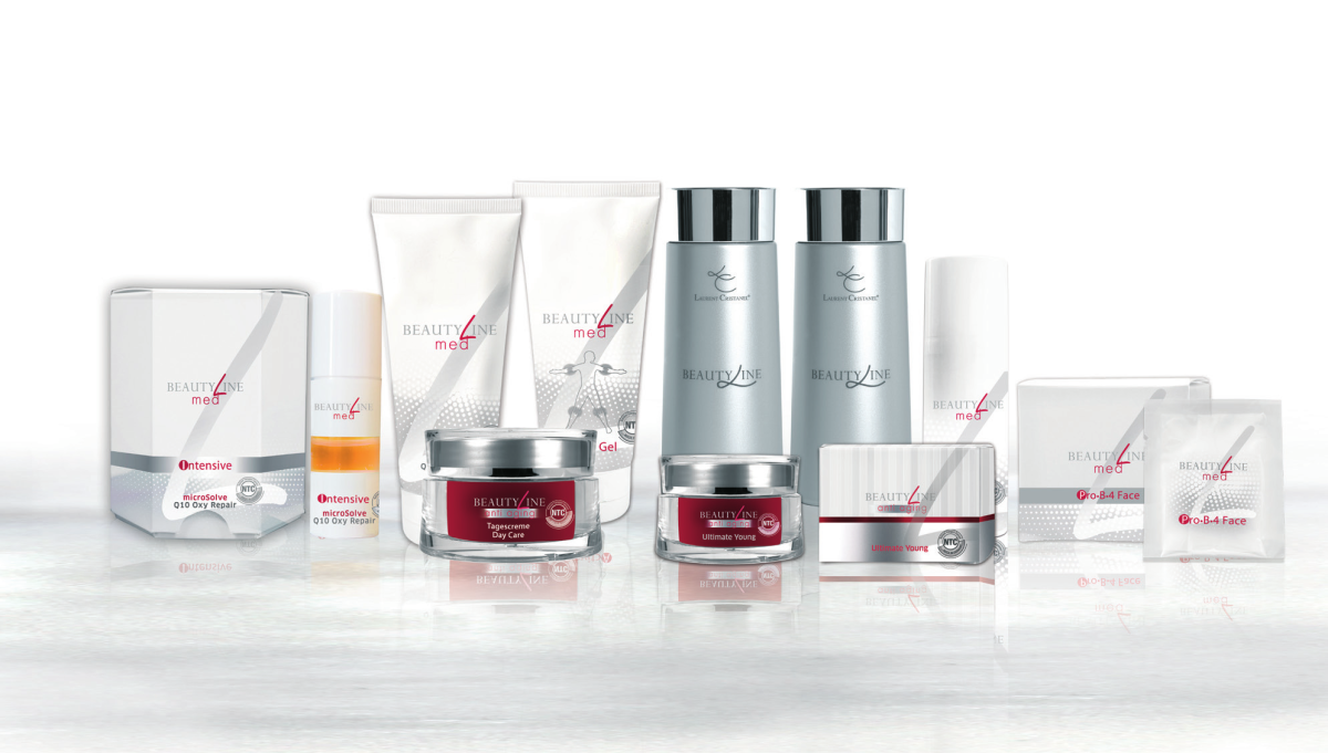 linea-beautyline